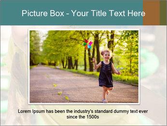 0000084331 PowerPoint Template - Slide 15