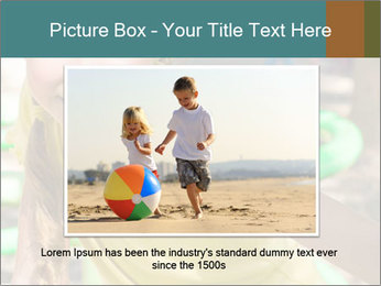 0000084331 PowerPoint Template - Slide 16