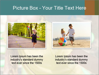 0000084331 PowerPoint Template - Slide 18
