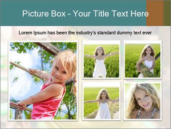 0000084331 PowerPoint Template - Slide 19
