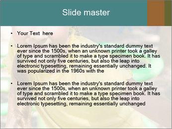 0000084331 PowerPoint Template - Slide 2