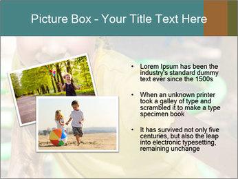 0000084331 PowerPoint Template - Slide 20