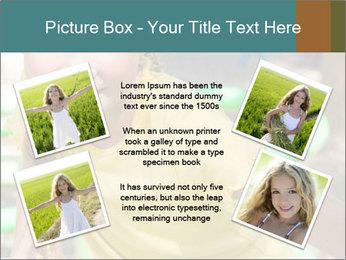 0000084331 PowerPoint Template - Slide 24