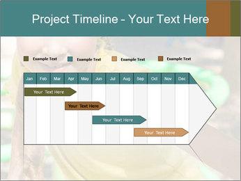 0000084331 PowerPoint Template - Slide 25