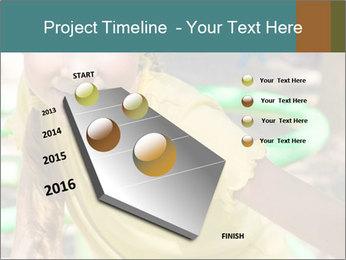 0000084331 PowerPoint Template - Slide 26