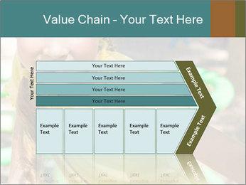0000084331 PowerPoint Template - Slide 27