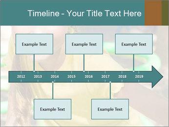0000084331 PowerPoint Template - Slide 28