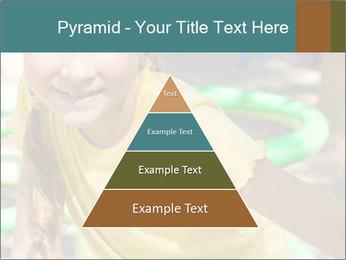 0000084331 PowerPoint Template - Slide 30