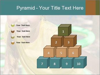 0000084331 PowerPoint Template - Slide 31