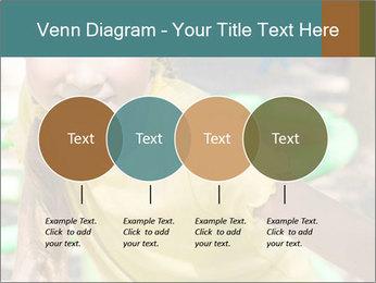0000084331 PowerPoint Template - Slide 32