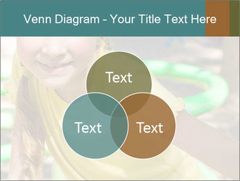 0000084331 PowerPoint Template - Slide 33