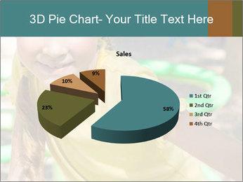 0000084331 PowerPoint Template - Slide 35