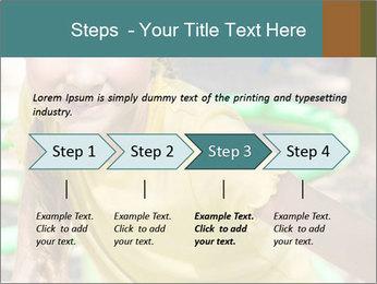 0000084331 PowerPoint Template - Slide 4