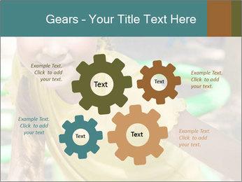 0000084331 PowerPoint Template - Slide 47