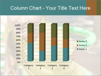 0000084331 PowerPoint Template - Slide 50