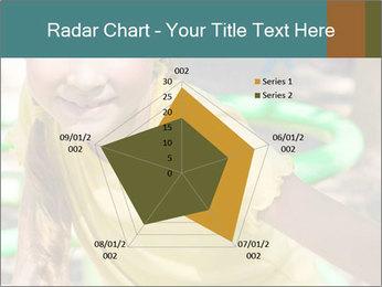 0000084331 PowerPoint Template - Slide 51