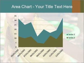 0000084331 PowerPoint Template - Slide 53