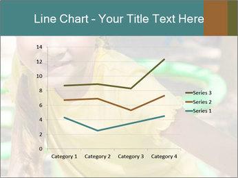 0000084331 PowerPoint Template - Slide 54
