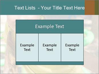 0000084331 PowerPoint Template - Slide 59
