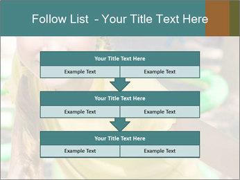 0000084331 PowerPoint Template - Slide 60