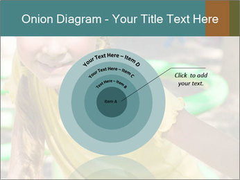 0000084331 PowerPoint Template - Slide 61