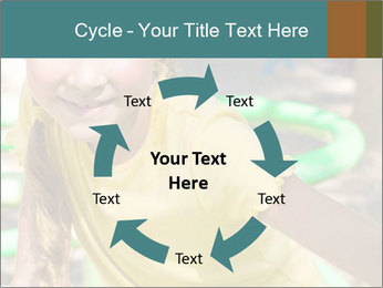 0000084331 PowerPoint Template - Slide 62