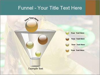 0000084331 PowerPoint Template - Slide 63