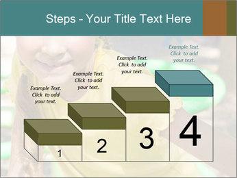 0000084331 PowerPoint Template - Slide 64