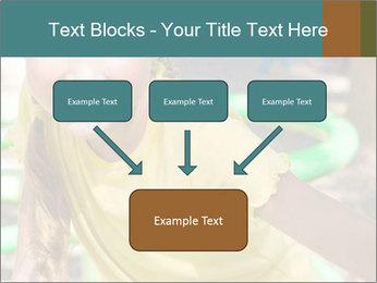 0000084331 PowerPoint Template - Slide 70