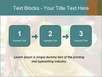 0000084331 PowerPoint Template - Slide 71