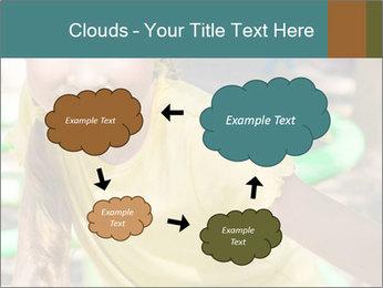 0000084331 PowerPoint Template - Slide 72