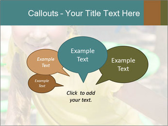 0000084331 PowerPoint Template - Slide 73