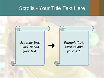 0000084331 PowerPoint Template - Slide 74