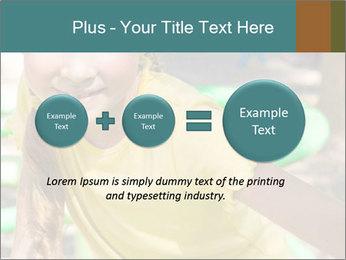 0000084331 PowerPoint Template - Slide 75