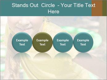 0000084331 PowerPoint Template - Slide 76