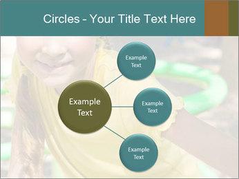 0000084331 PowerPoint Template - Slide 79