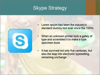 0000084331 PowerPoint Template - Slide 8
