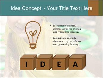 0000084331 PowerPoint Template - Slide 80