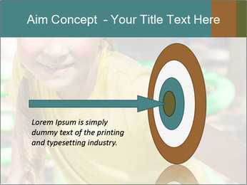 0000084331 PowerPoint Template - Slide 83