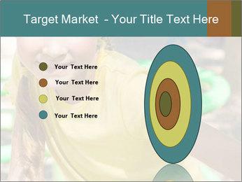 0000084331 PowerPoint Template - Slide 84