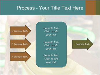 0000084331 PowerPoint Template - Slide 85