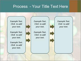 0000084331 PowerPoint Template - Slide 86