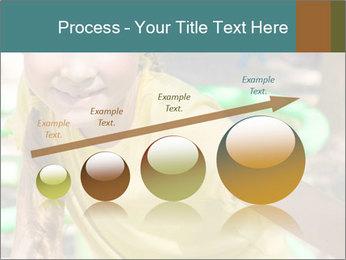 0000084331 PowerPoint Template - Slide 87