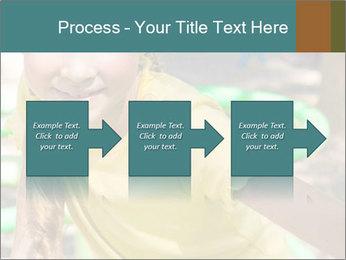 0000084331 PowerPoint Template - Slide 88