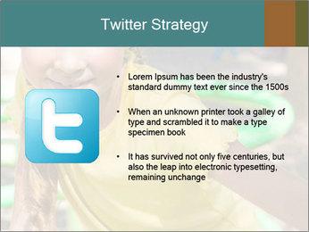0000084331 PowerPoint Template - Slide 9
