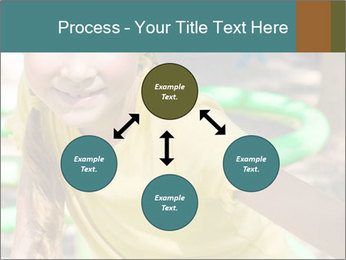 0000084331 PowerPoint Template - Slide 91