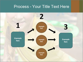 0000084331 PowerPoint Template - Slide 92