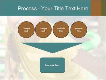 0000084331 PowerPoint Template - Slide 93