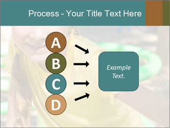0000084331 PowerPoint Template - Slide 94