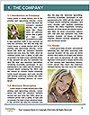 0000084331 Word Template - Page 3